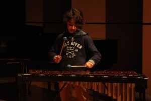 COURS Percussions1