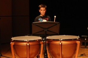 COURS Percussions2