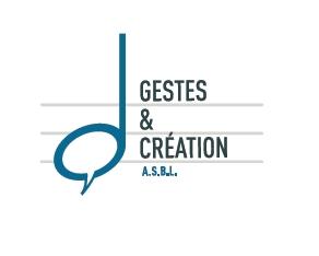 Nouveau logo asbl bidouille FL